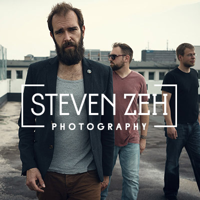 Steven Zeh Photography